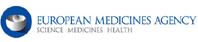 EMEA (Agencia Europea del Medicamento)-EPARs